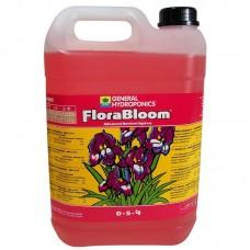 Удобрение GHE Flora Bloom 5л